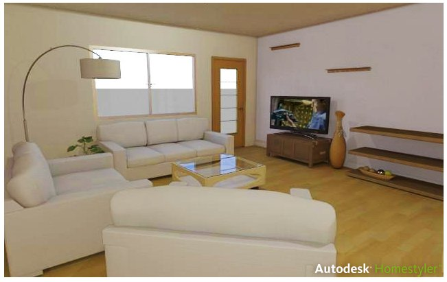 autodesk homestyler easy to use free 2d and 3d online home design