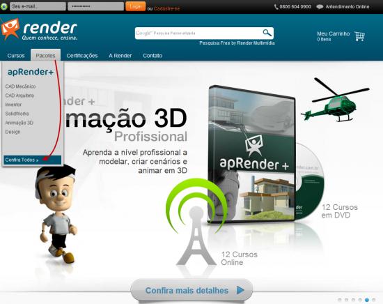 site-render-confira-Ap-Render