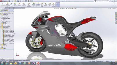 Solidworks-2013-img4