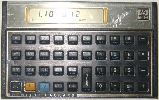 HP12C_18anos