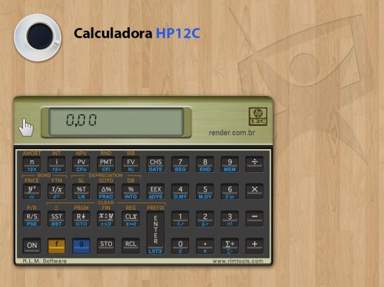 HP12C_Curso