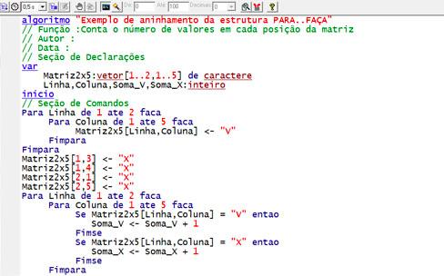 Aprendendo a Programar 01