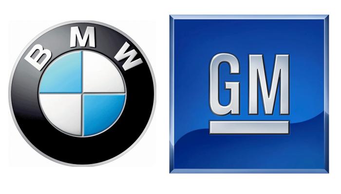 BMW_GM