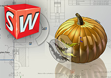 Curso-solidworks-2012-fundamentos-portugues