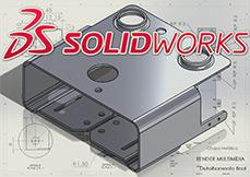 Curso-solidworks-2013-chapas-metalicas