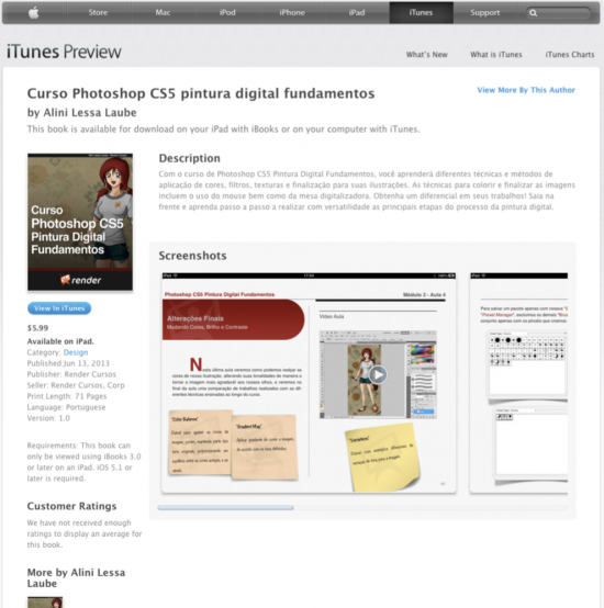 itunes-render-preview