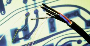 Acoplador Óptico – O que é e para que serve?