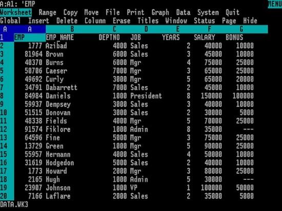 IBM PC faz aniversário - 03