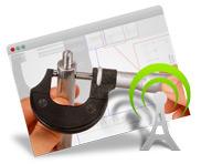 Curso-ONLINE-metrologia-essencial-micrometro--METRO-MIC_online
