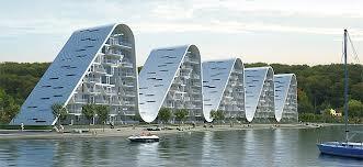 arquitetura-casas-01