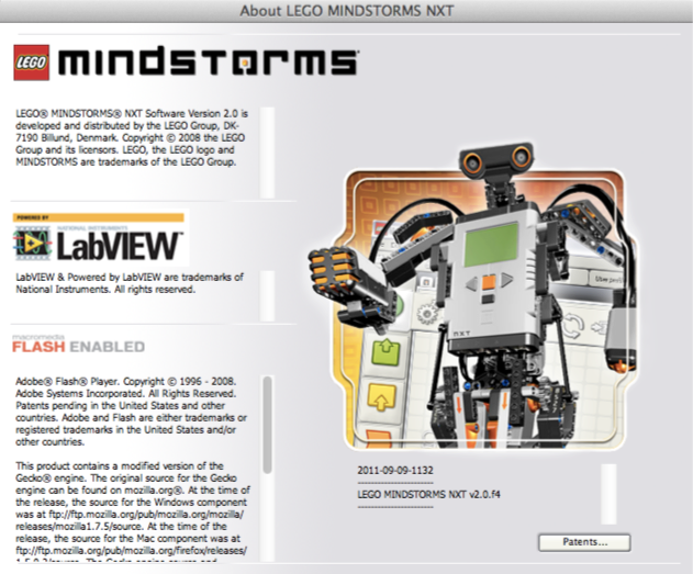 labview-automacao-05
