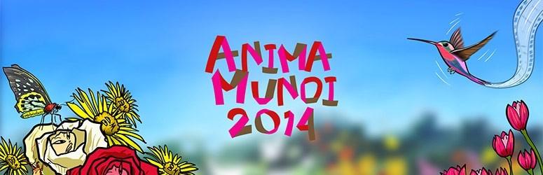 animamundi1