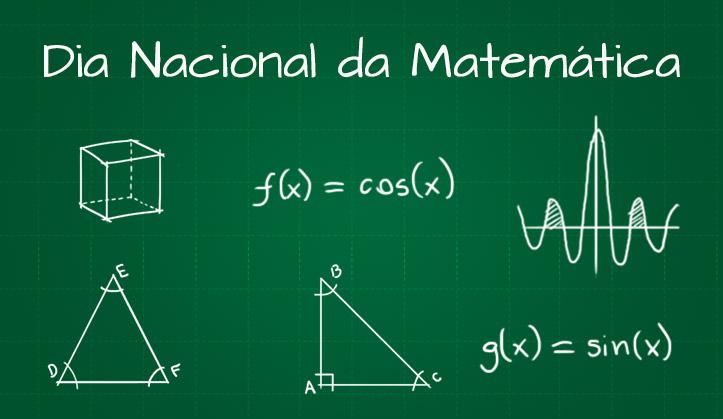 imagem-dia-da-matemática