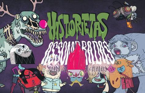 20130312002943!Historietas-assombradas_logo