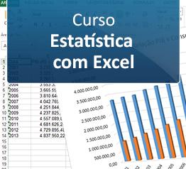 EST-EXCEL_curso_online