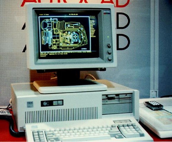 autocad_pc_at