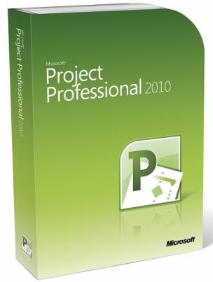 Conheça o Microsoft Project 2013