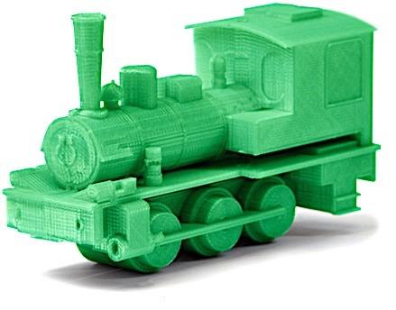 trem-verde-3d-01