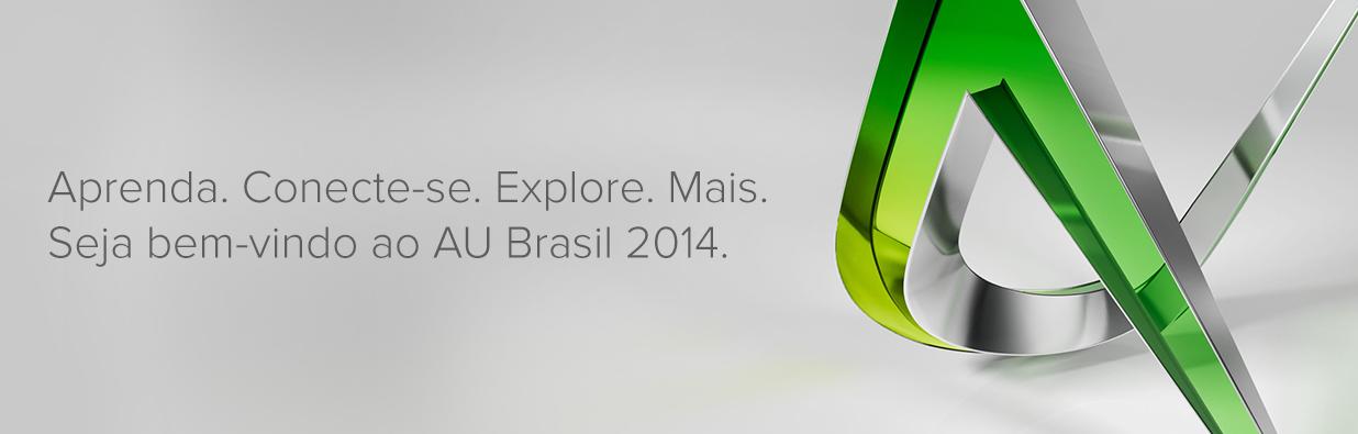 aubrasil2014