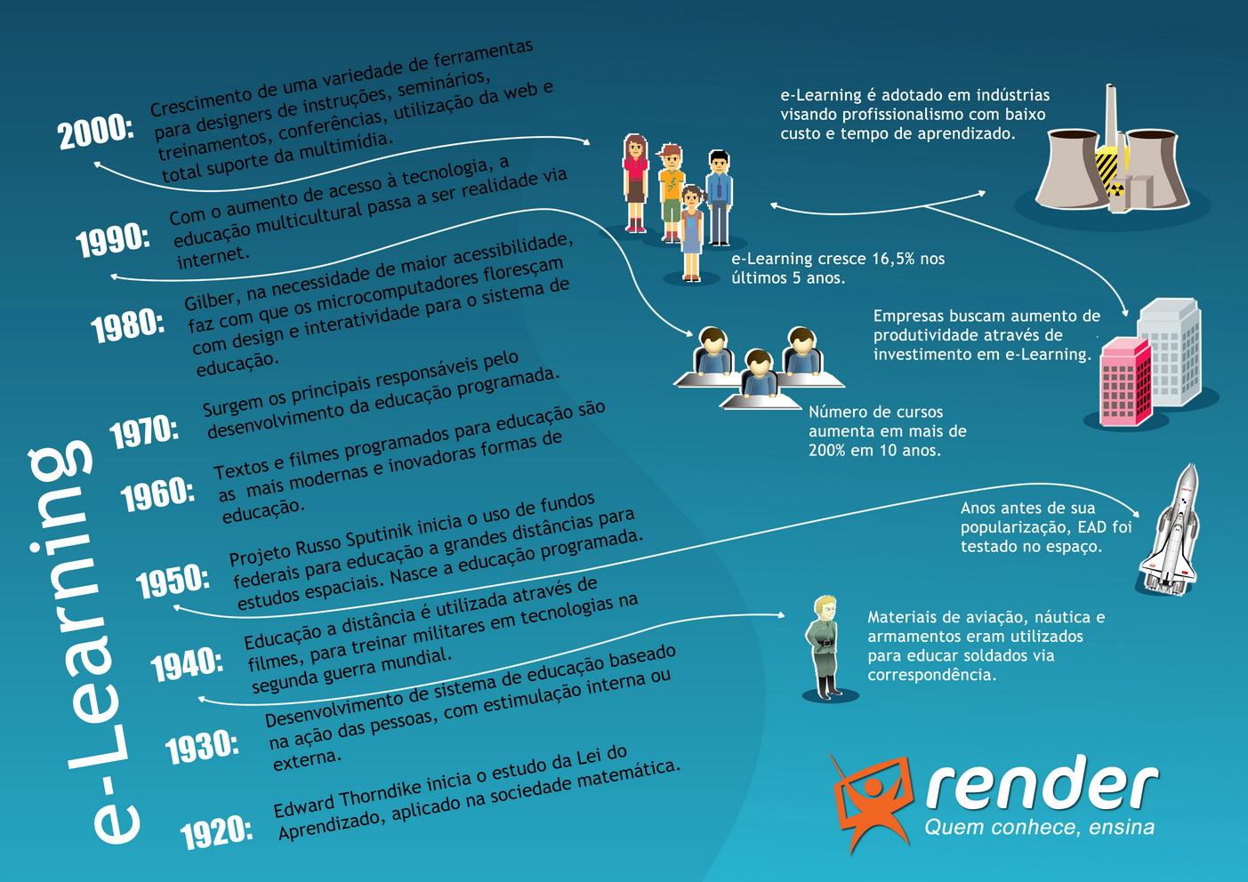 infografico_resize