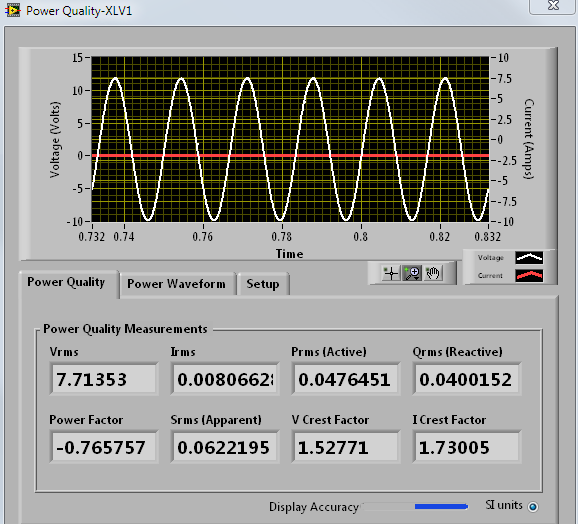 Instrumento-personalizado-para-multisim
