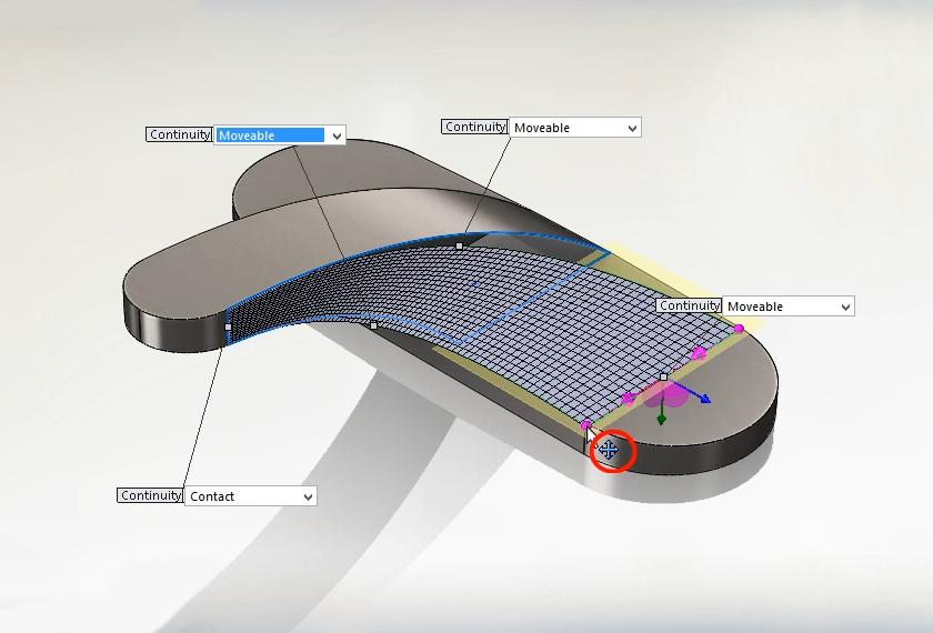 SolidWorks 2015 Técnicas para Profissionais