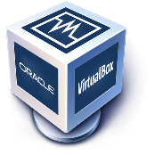 Icone VirtualBox