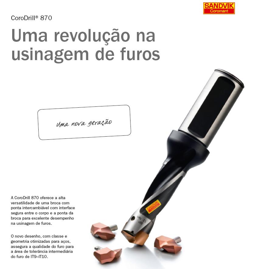 PDF - Catalogo SANDVIK