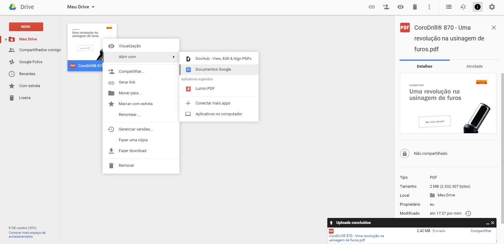 PDF - Google Drive