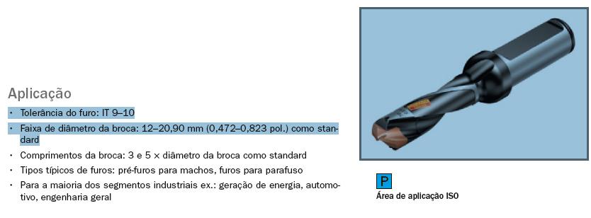 PDF - Seleção de Texto e Imagem