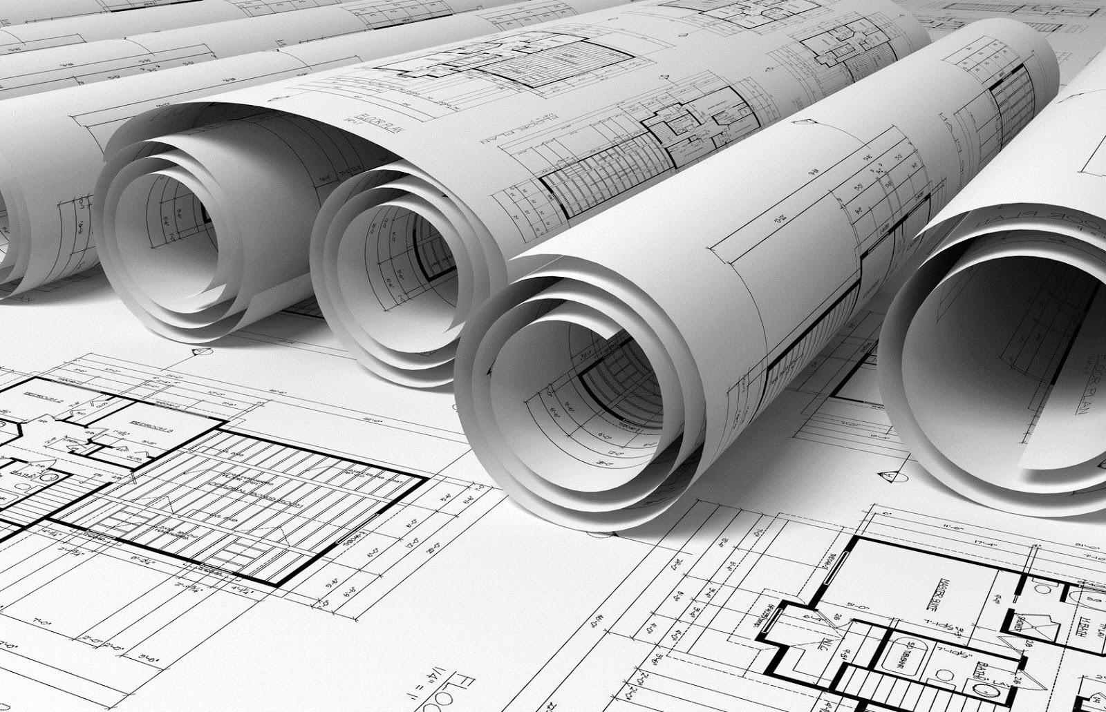 Compatibilização de Projetos - Folha de Projeto