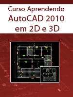Curso Gratuito AutoCAD