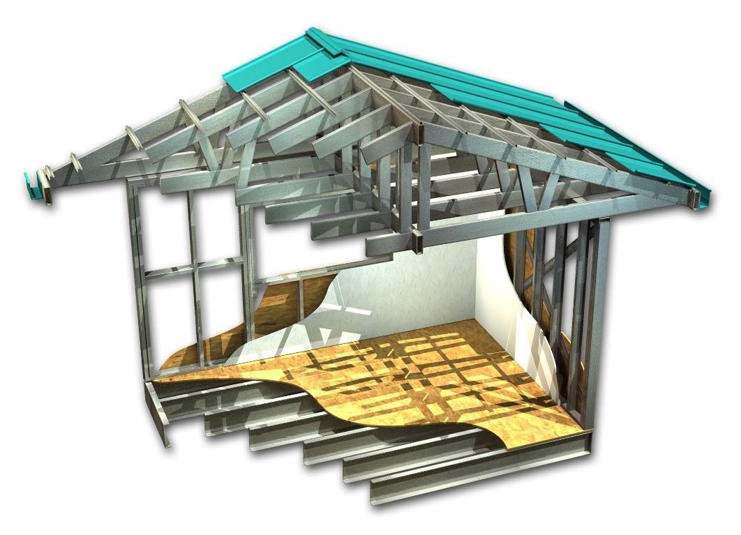 Construção Sustentável 04