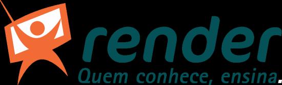 Logo Render