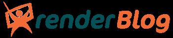 Render Blog