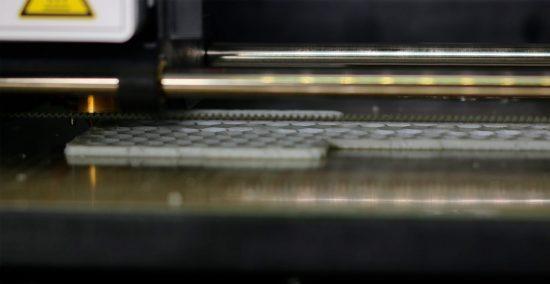 4 recursos a serem procurados ao comprar uma impressora 3D