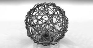 Conheça 8 principais arquivos 3D em detalhes
