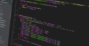 Dicas para terceirizar seu primeiro projeto PSD para HTML