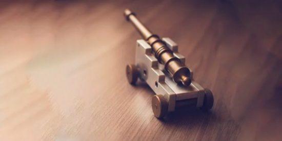Quem usa impressoras 3D? Uma lista de aplicações industriais, comerciais e pessoais