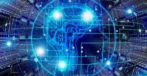 O que a IA pode fazer pelo seu negócio